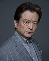 大和田伸也(俳優)