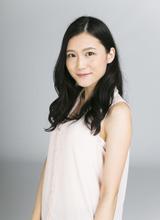 太田理恵(女優)