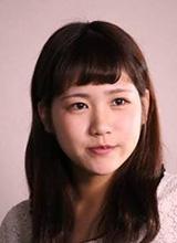 辻凪子(女優)