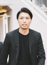 中川  駿(監督)