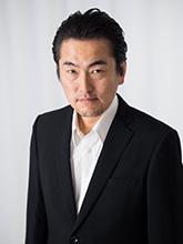 井上幸太郎(俳優)