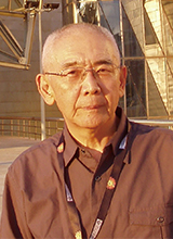 伊藤俊也(監督)
