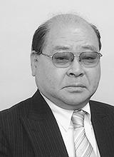 瀬戸恒雄(プロデューサー)
