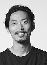 三ツ橋勇二(映像ディレクター)